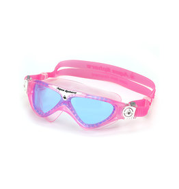 AquaLung Aqua Sphere Vista Jr Goggle