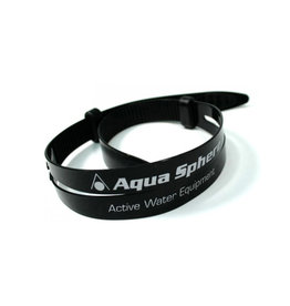 AquaLung Aquasphere Seal Strap