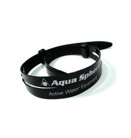 AquaLung Aquasphere Seal Strap