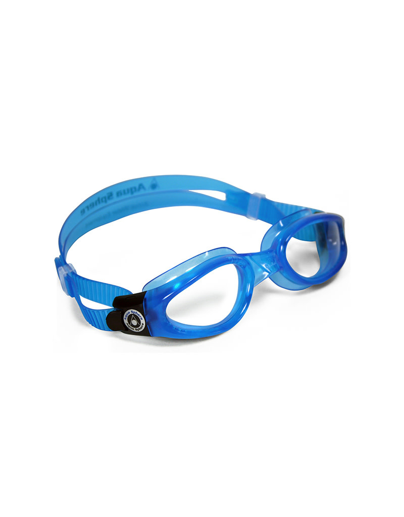 AquaLung Aqua Sphere Kaiman Goggle