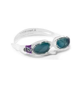 AquaLung Aqua Sphere Kaiman Lady Goggle