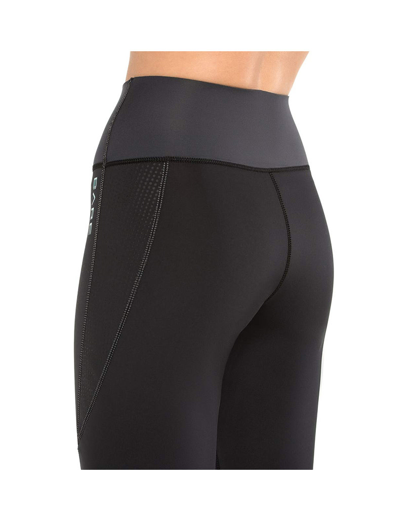 Huish Bare Womens EXOWEAR Shorts