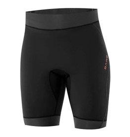 Huish Bare Mens EXOWEAR Shorts
