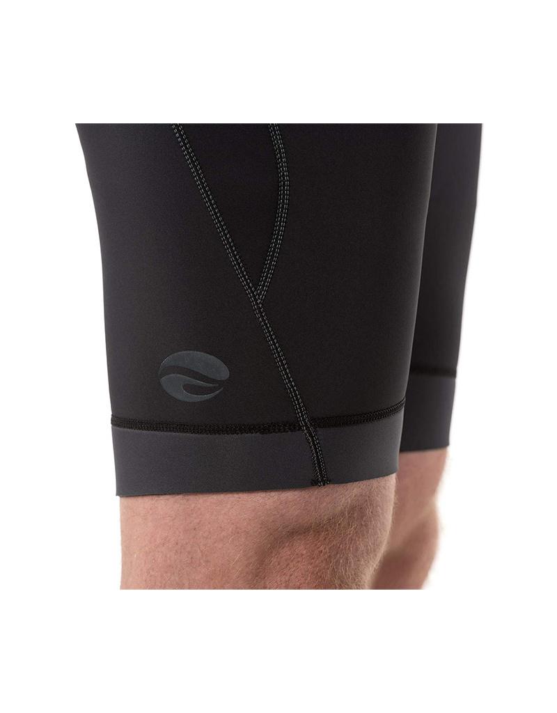Huish Bare Mens EXOWEAR Shorts