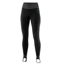 Huish Bare Womens EXOWEAR Pants