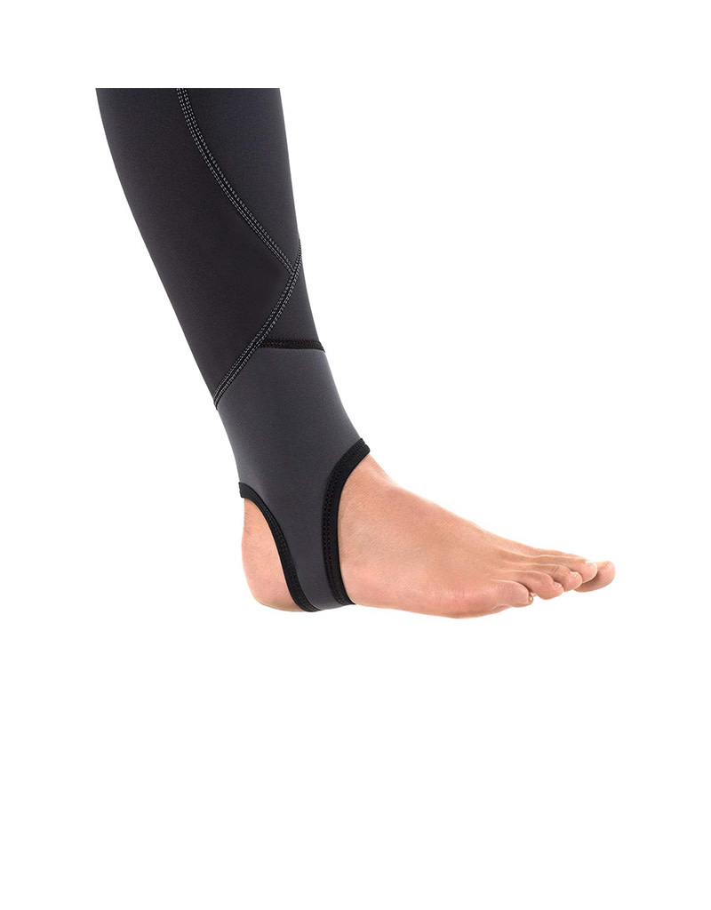 Huish Bare Womens EXOWEAR Pants