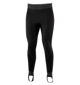 Huish Bare Mens EXOWEAR Pants