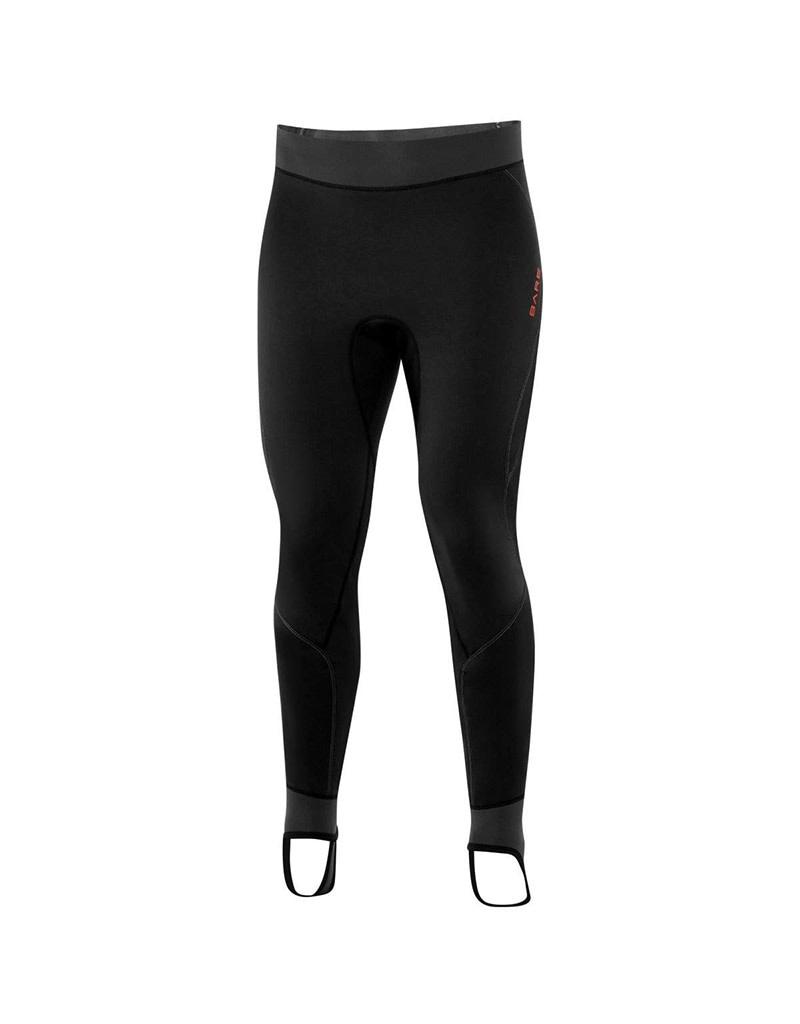Huish Bare Mens EXOWEAR Pants