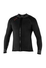Huish Bare EXOWEAR Mens Jacket