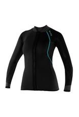 Huish Bare EXOWEAR Womens Jacket