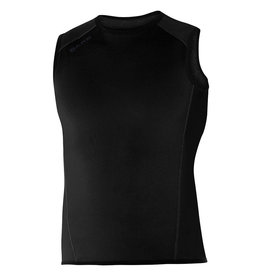 Huish Bare Exowear Vest