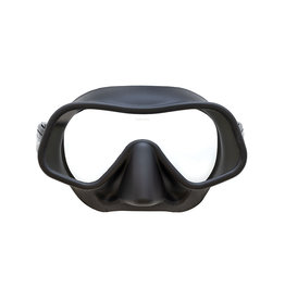 JBL International JBL Cyclops Mask