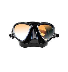 Scuba Max / United Maxon Inc Scuba Max Free Dive LV Mask
