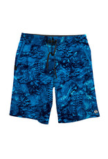 Scales Scales Boardshorts First Mates
