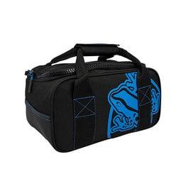 Diversco / Akona / Sherwood Akona Utility Bag