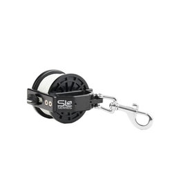 Dive Rite Dive Rite Slide Lock Saftey 140' #24