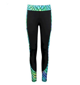 Tormenter Tackle Tormenter Leggings