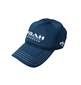Koah Spearguns Koah Tech Mesh Hat