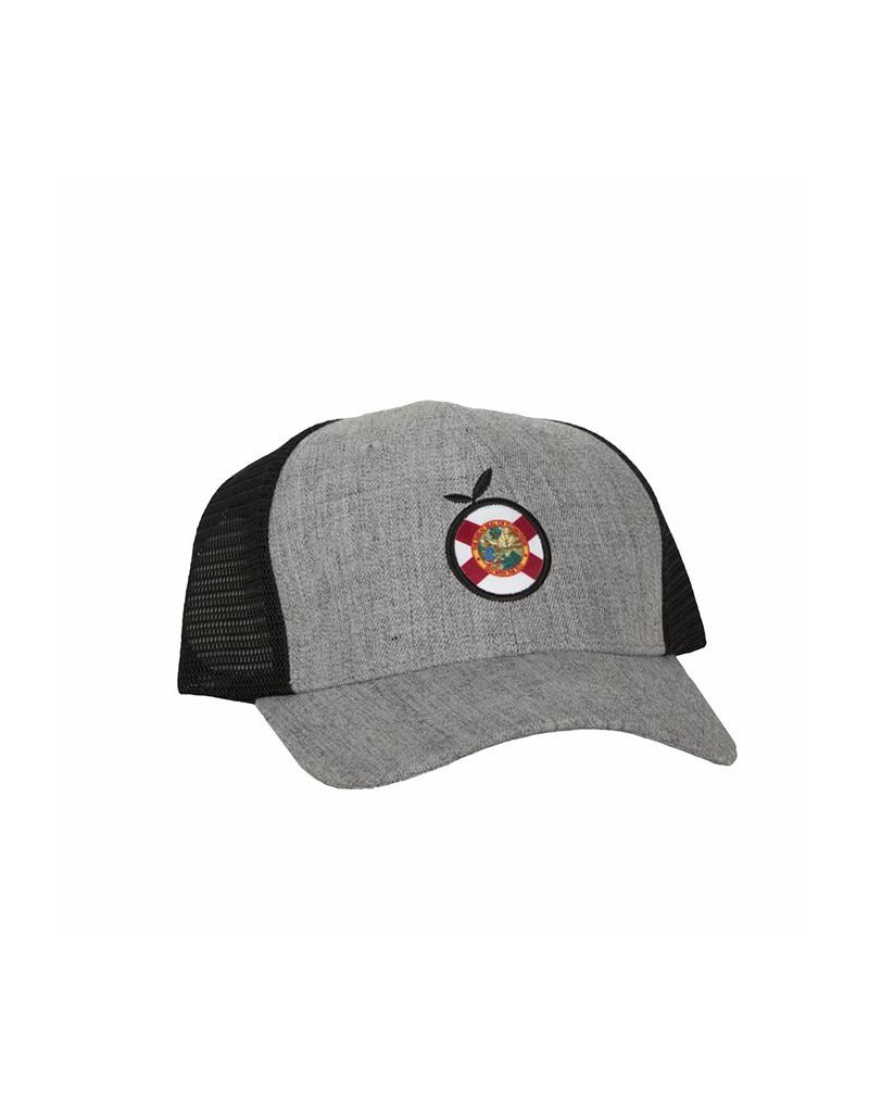 Flomotion Flomotion Core Hat 3.0