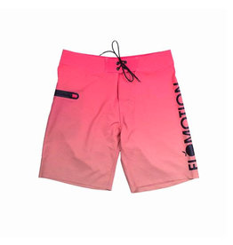 Flomotion Flomotion Icon Shorts