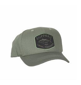 Flomotion Flomotion Hat Tuna