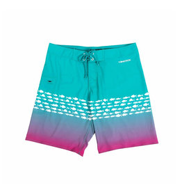 Flomotion Flomotion Shorts - Yachtie