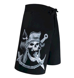 Tormenter Tackle Tormenter Boardshort