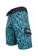 Tormenter Tackle Tormenter Boardshorts -Reef Break