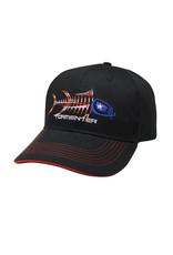 Tormenter Tackle Tormenter Hat