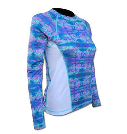 Tormenter Tackle Tormenter Ladies SPF LS Shirt