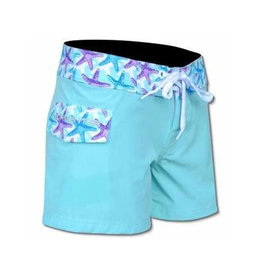 Tormenter Tackle Tormenter Ladies Board Short