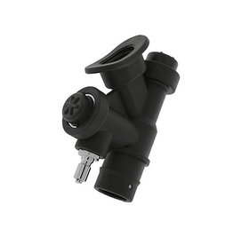 Marine Sports Mfg. Power Inflator Generic