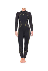 Huish Bare Women's 5mm Evoke Full Wetsuit