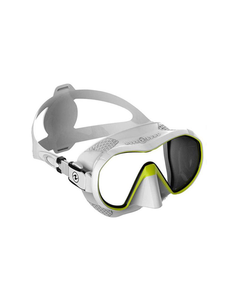 AquaLung AquaLung Plazma Mask