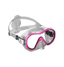 AquaLung Aqua Lung Plazma Mask