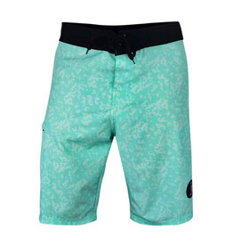 Born of Water Speared Boardshorts