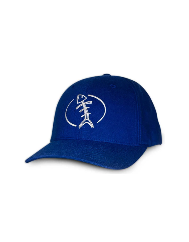 Born of Water Speared Flex Hat