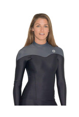 Fourth Element Fourth Element Womens Thermocline L/S Top