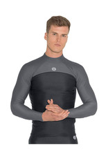 Fourth Element Fourth Element Mens L/S Top