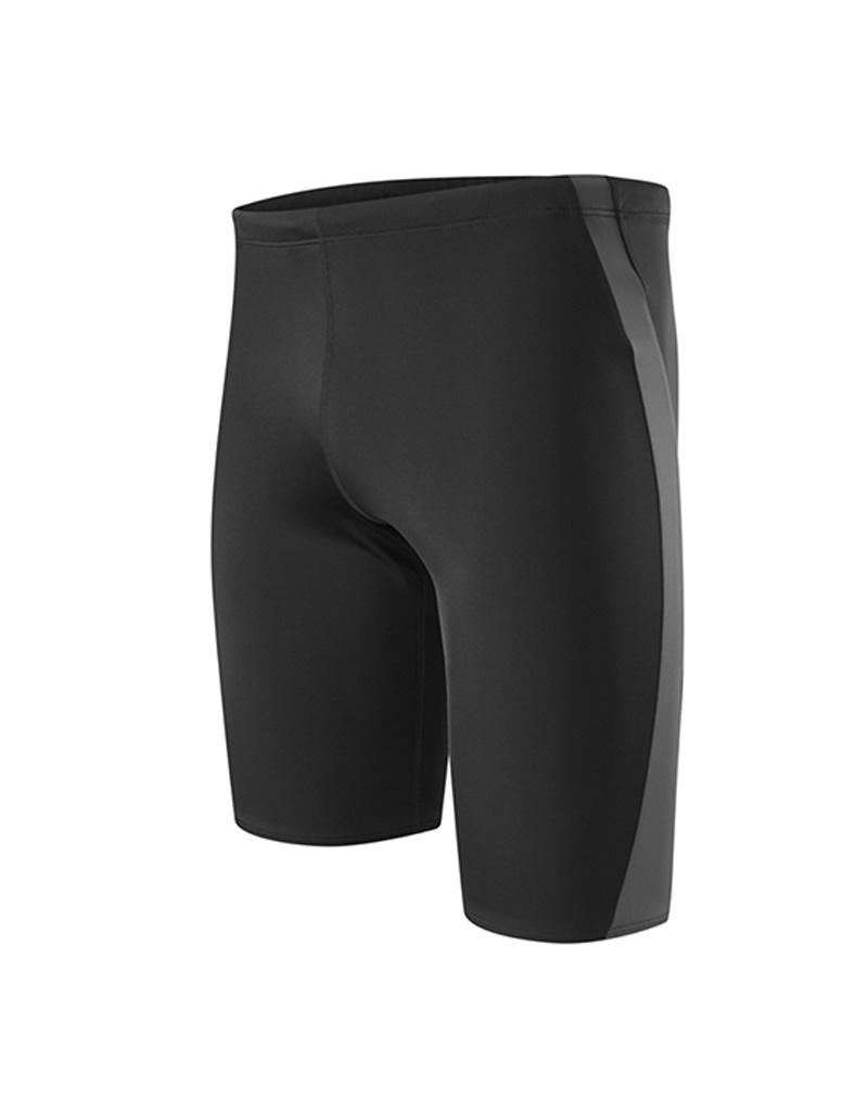 Fourth Element Fourth Element Jammer Shorts