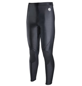 Fourth Element 4th Element Mens Leggings NLA