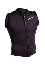 Henderson NeoSport Vest Mens 2.5 mm