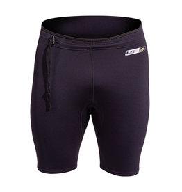 Henderson Henderson Shorts XSpan