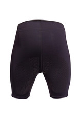 Henderson Neosport Shorts XSpan