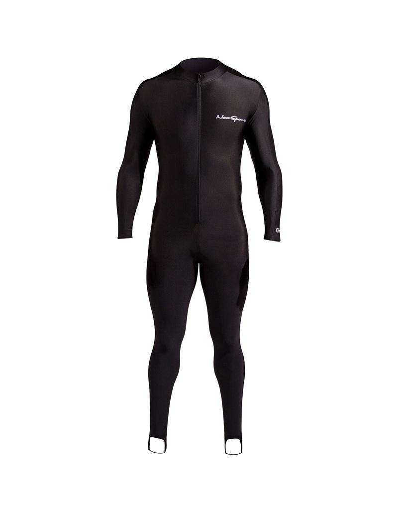 Henderson NeoSport Fullsuit Lycra Skin
