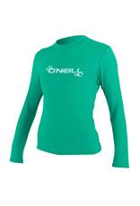 O'Neill O'Neill Womens UPF50+ Sun Shirt