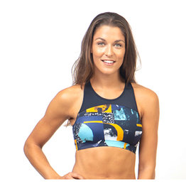 Fourth Element Fourth Element Mako Bikini Top