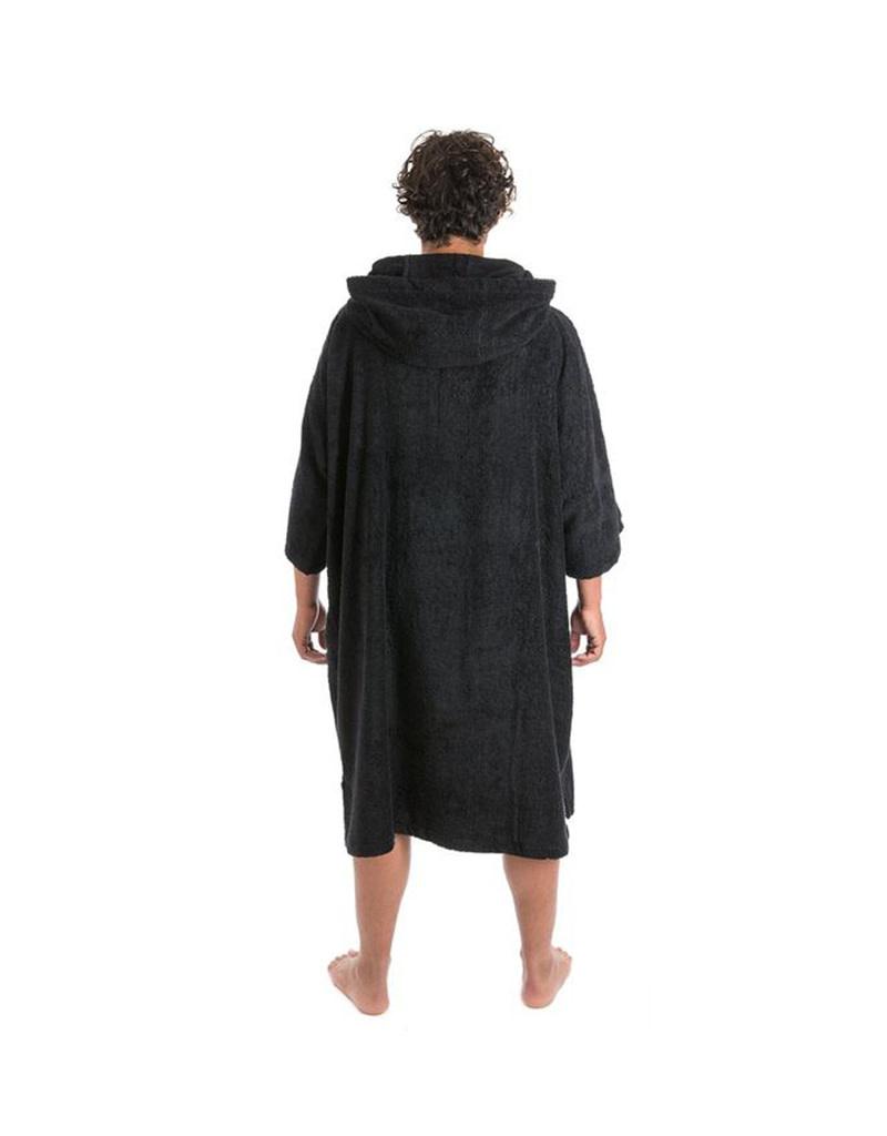 DryRobe DryRobe SS Towel Robe