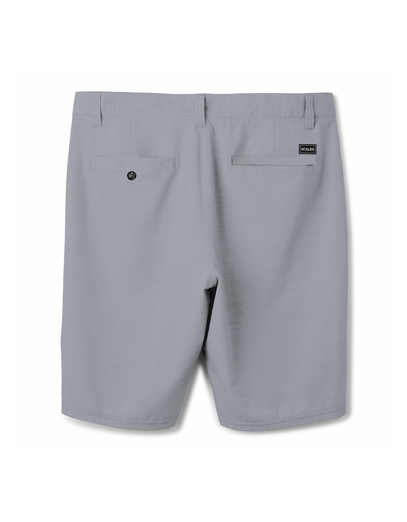 Scales Scales All Tides Shorts NLA
