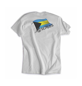 Scales Scales SS T-Shirt